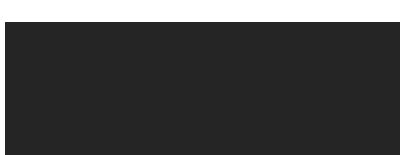 PR montage Logo